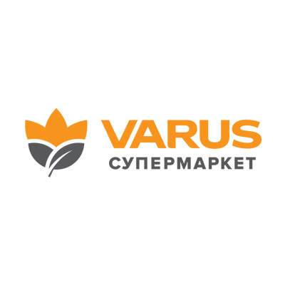 Varus супермаркет