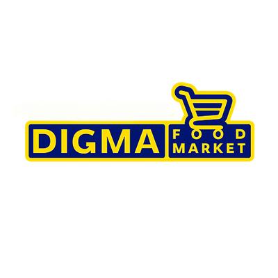 Digma food market