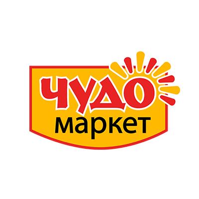 chudo market